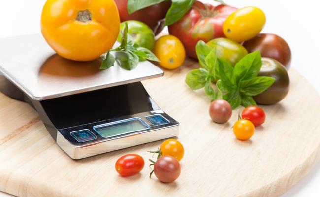 Кухонные весы какие лучше - итог