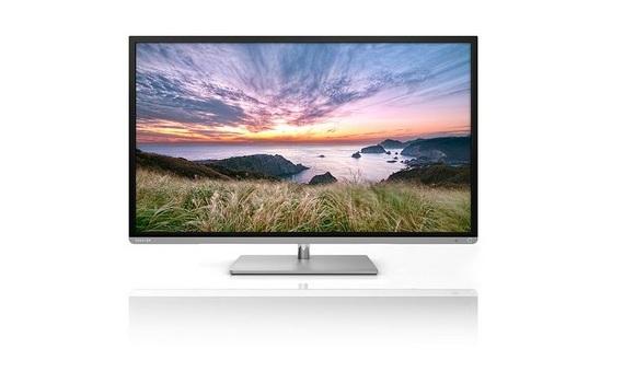 Серия телевизоров TOSHIBA L4353