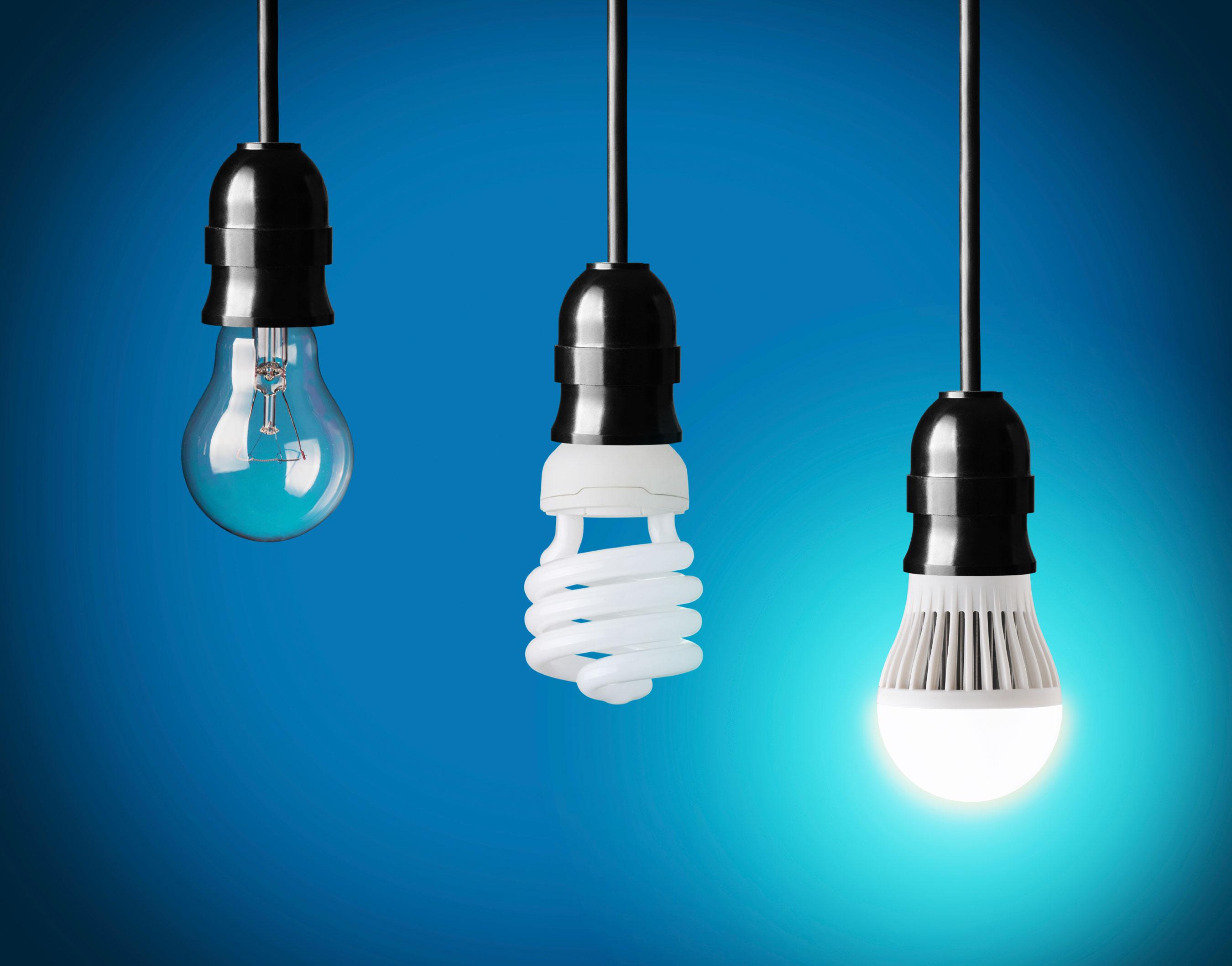 Картинки по запросу led лампы
