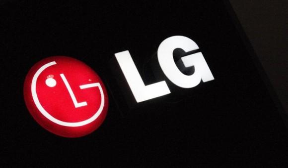 LG-CES