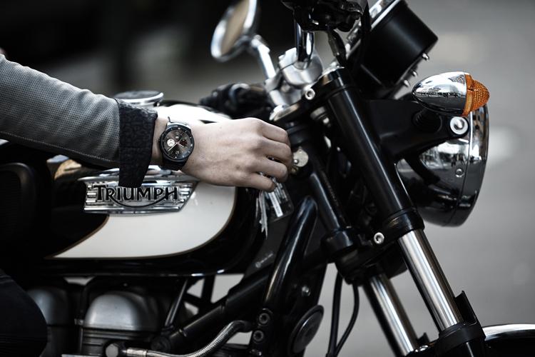 LG G Watch R-имиджевая картинка