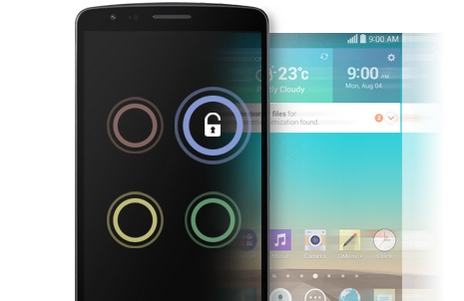 LG G3 Stylus-13-KNOCK CODE™