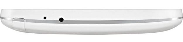 LG G3 Stylus Dual white-интерфейсы
