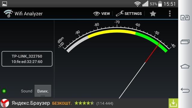 LG G3s Dual D724- беспроводные технологии