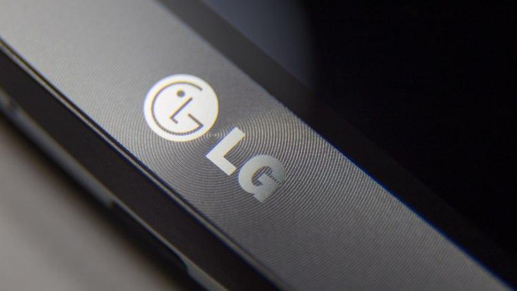 LG G4- Каким будет новый флагман