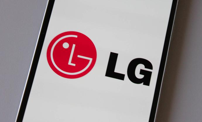 LG G4- Концепты