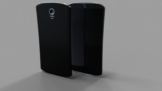 LG G4- concept
