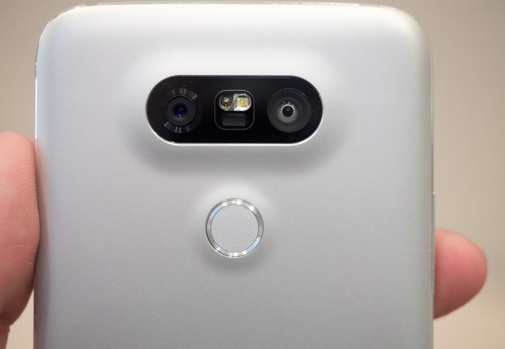 Картинки по запросу lg g5 камера