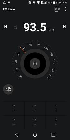 LG G6-FM-radio