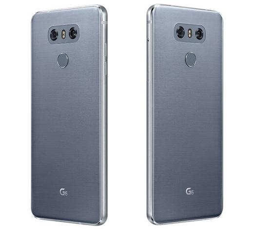 LG G6-пресс-