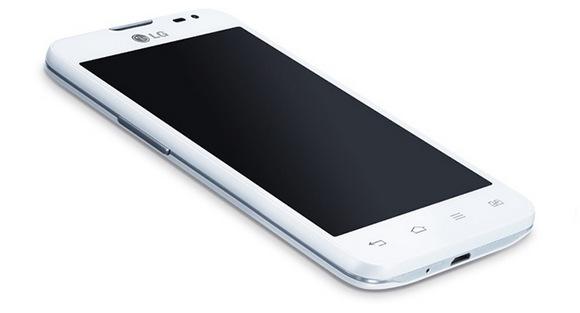 LG L65 с поддержкой двух SIM-карт будет доступен с 21 апреля