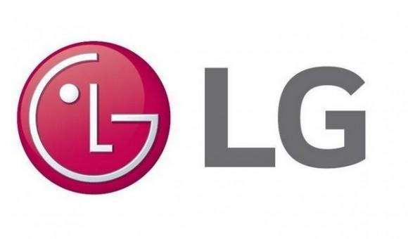 LG-LOGO3