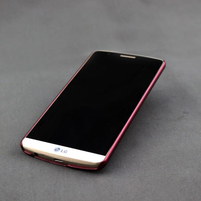 LG-Смартфон