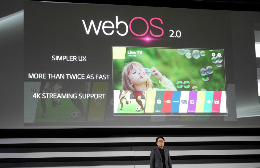 LG-WebOS 2.0