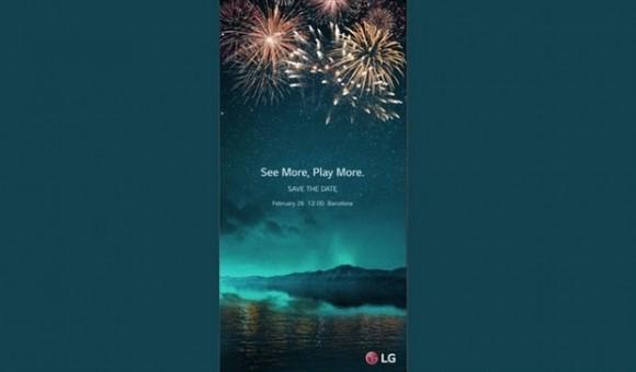 LG X Рower 2 с аккумулятором на 4500 mAh
