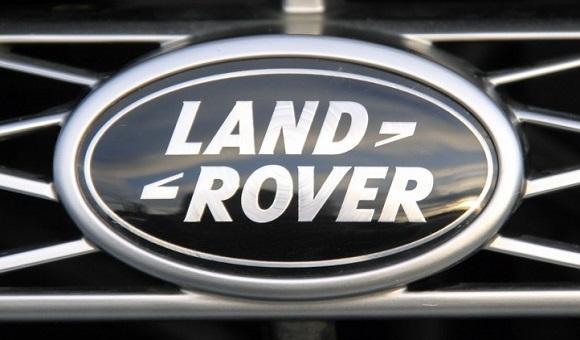 Land Rover выпустит смартфон под собственным брендом - главное фото