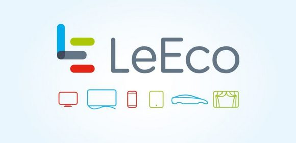 LeEco-сфера деятельности