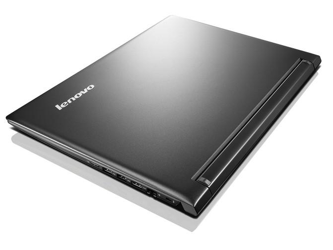 Lenovo Flex 2 Pro-крышка