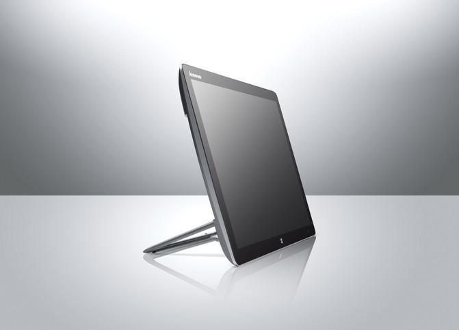 Lenovo Horizon 2e-новинка