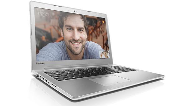 Lenovo Ideapad 510 15 (2)