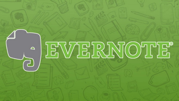 Lenovo Tab 2 A10-70 - Evernote