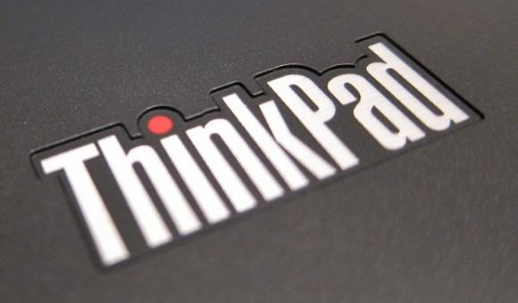 Lenovo представила три новых ноутбука ThinkPad с видеокартами Nvidia Quadro