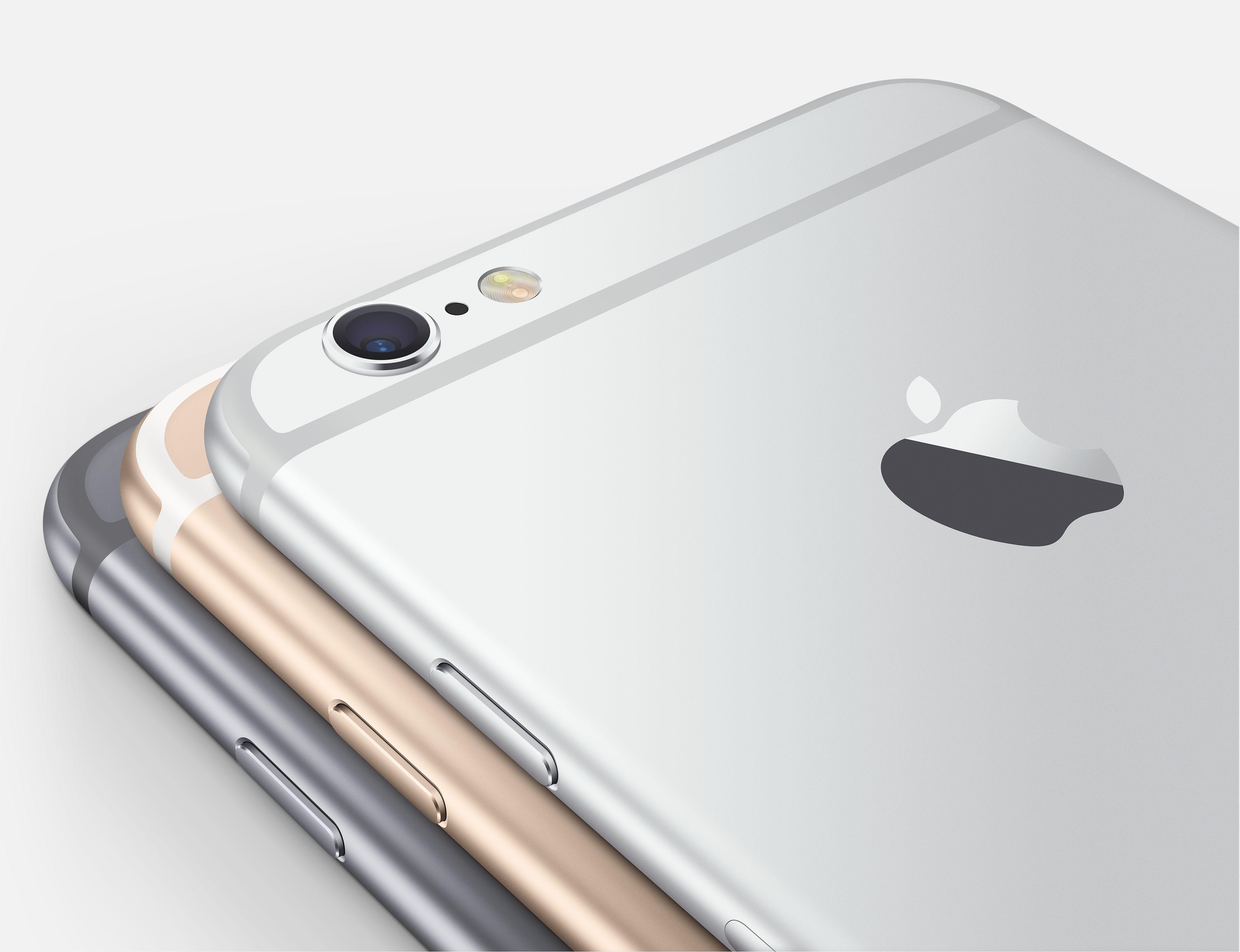 iphone 6 - HD2000×1536