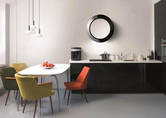 Лучшие кухонные вытяжки нюансы выбора – Настенная современная вытяжка