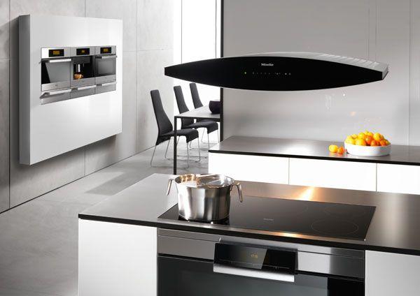 Лучшие кухонные вытяжки нюансы выбора – Подвесная вытяжка