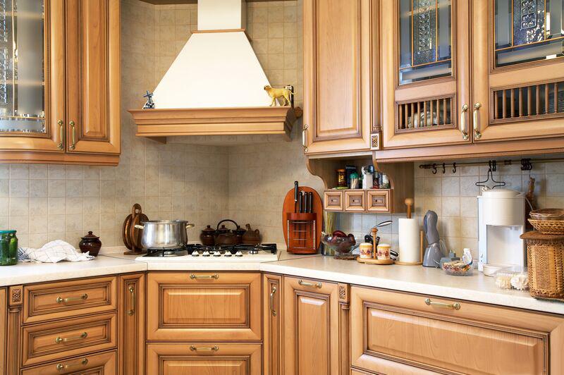 Лучшие кухонные вытяжки нюансы выбора – Угловая вытяжка