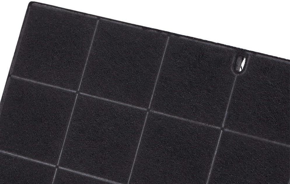Лучшие кухонные вытяжки нюансы выбора – Угольный фильтр в вытяжке
