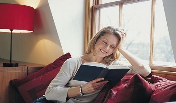 Лучшие материалы за неделю или что почитать на выходных