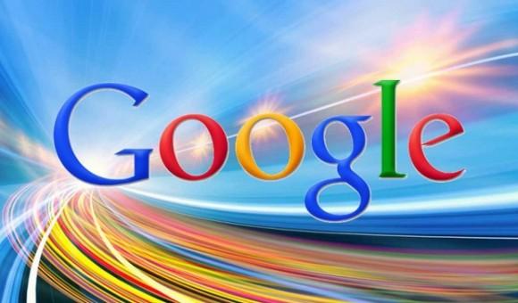 Лучшие мобильные игры и приложения года по версии Google