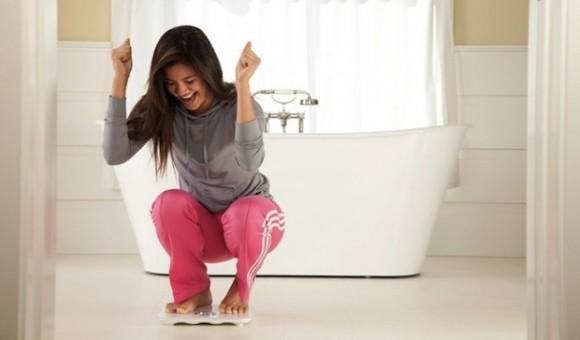 Лучшие весы для ванной комнаты