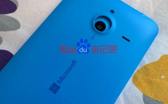 Lumia1335_2