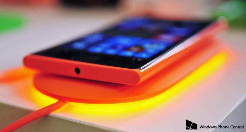 Lumia_730
