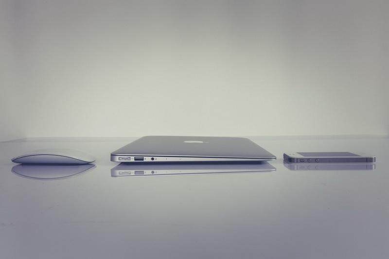 Як вибрати ноутбук  з чого почати 65de449bdca72