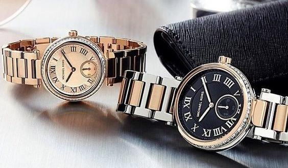 cfc9eb23 Механические часы с автоподзаводом как правильно заводить – Мужские и  женские наручные часы