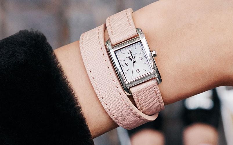 Механические часы с автоподзаводом как правильно заводить – Наручные  женские часы cc4d4b48b7e