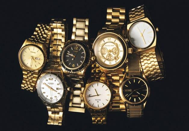 купить часы бу в москве очистки