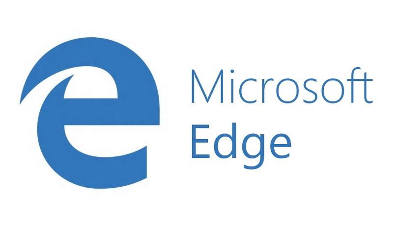 Microsoft Edge-Новый браузер Windows 10 Mobile
