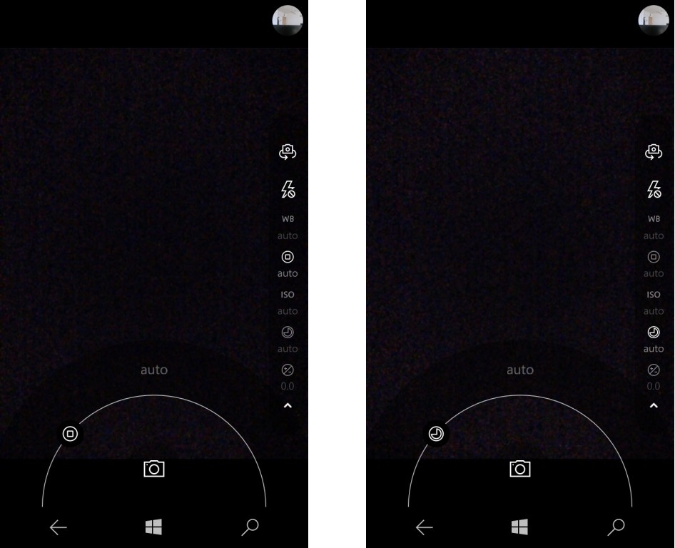 Lumia инструкция по эксплуатации