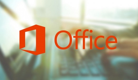Microsoft опубликовала бесплатные видеоуроки по MS Office