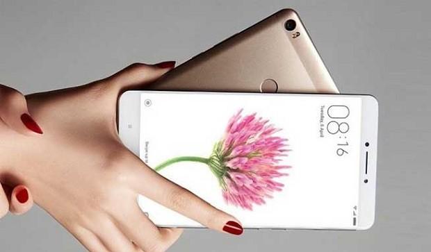 Обзор Xiaomi Mi Max 2: сравнивая с другими фаблетами