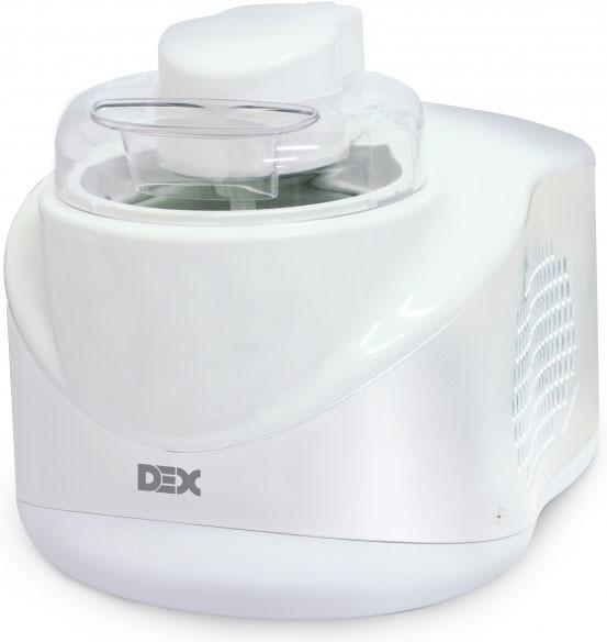 Мороженица DEX DICM-100