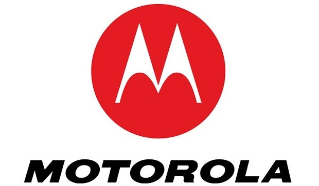 Motorola возвращается: 27 июня будут анонсированы Moto Z2 и Moto Z2 Force