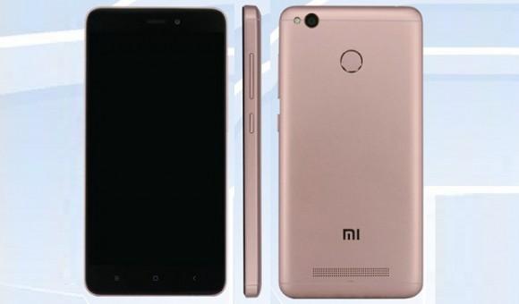 На сайте TENAA появилась информация о новых смартфонах Xiaomi