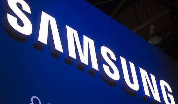 На сайте Zauba был замечен еще не представленный Samsung Galaxy J7 (2017)