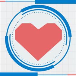 NeoCardiograph-логотип
