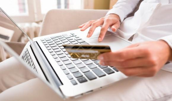 Несколько тысяч сайтов заражены скриптом, ворующим данные о платежных картах. Из них 67 украинских